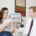 ft worth tx invisalign cost